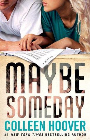Maybe Someday.jpg