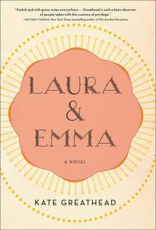 Laura & Emma.jpg