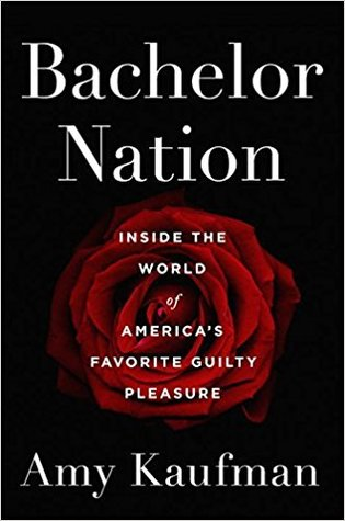 Bachelor Nation.jpg