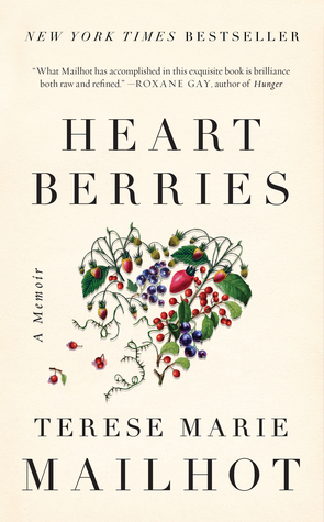 Heart Berries.jpg