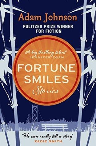 Fortune Smiles.jpg