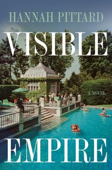 Visible Empire.jpg