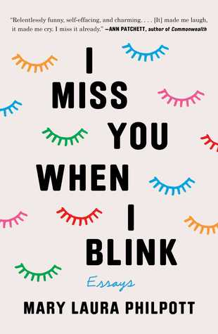 I Miss You When I Blink.jpg