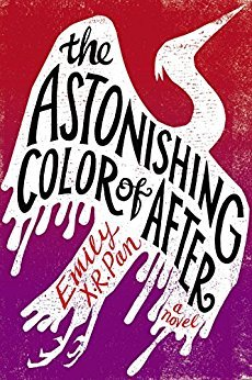 The Astonishing Color of After.jpg