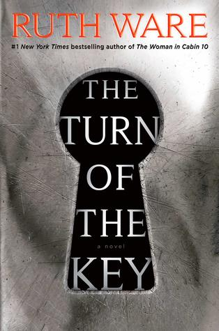 The Turn of the Key.jpg