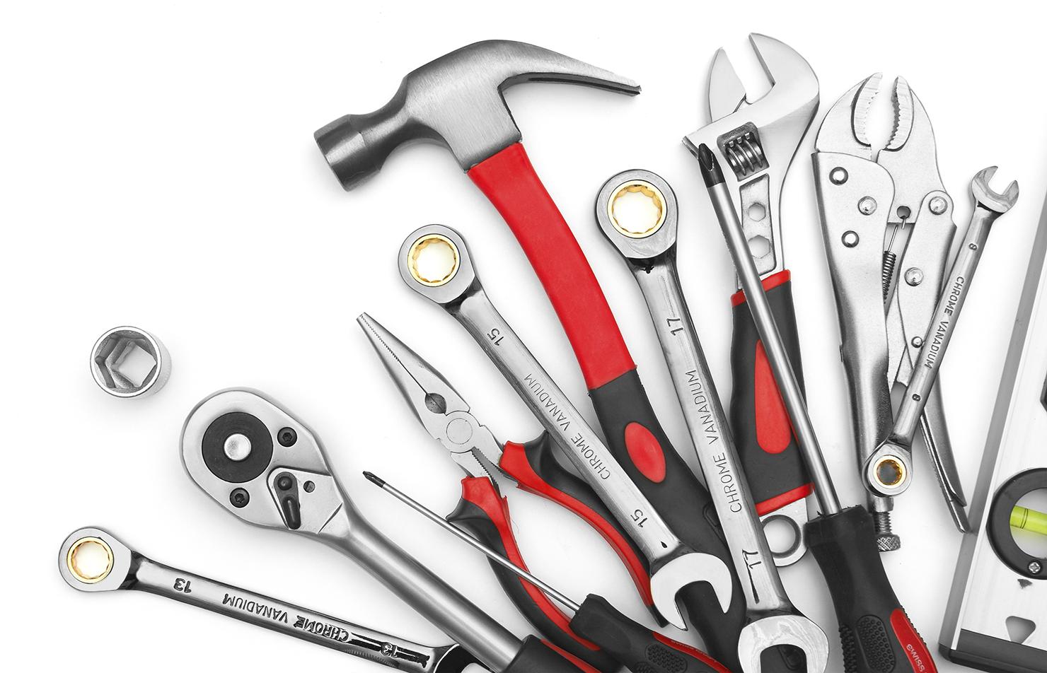 Google-tools@2x.png