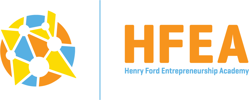HFEA_Primary Mark Horizontal CYMK copy.png