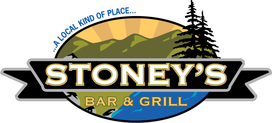 stoneys logo.png