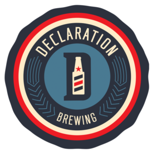 declaration-brewing-logo.png