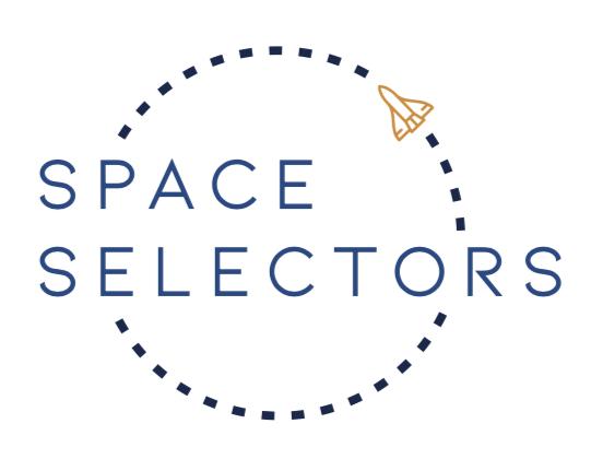 space selectors logo.png