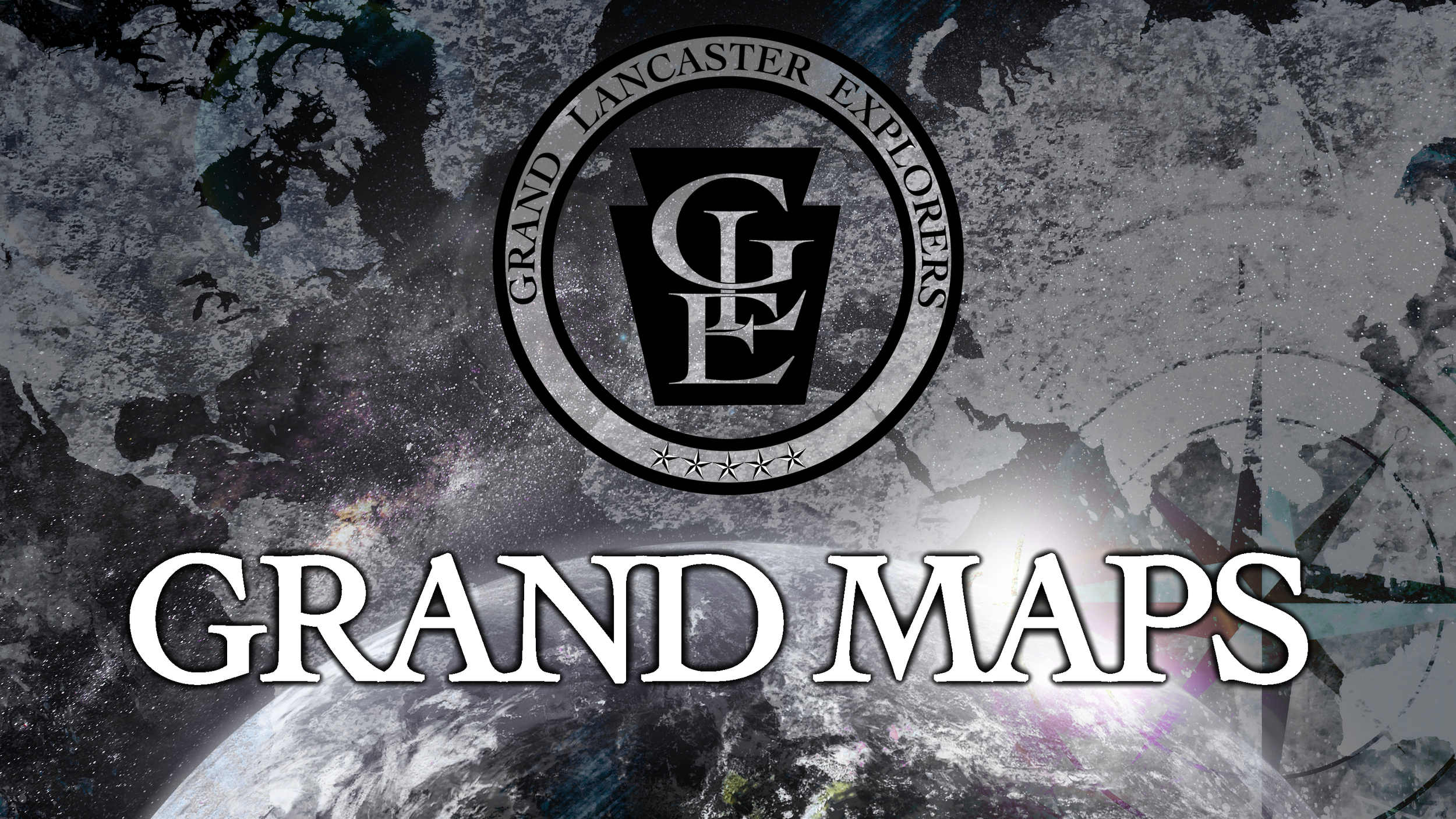 GLE Grand Maps Header.png