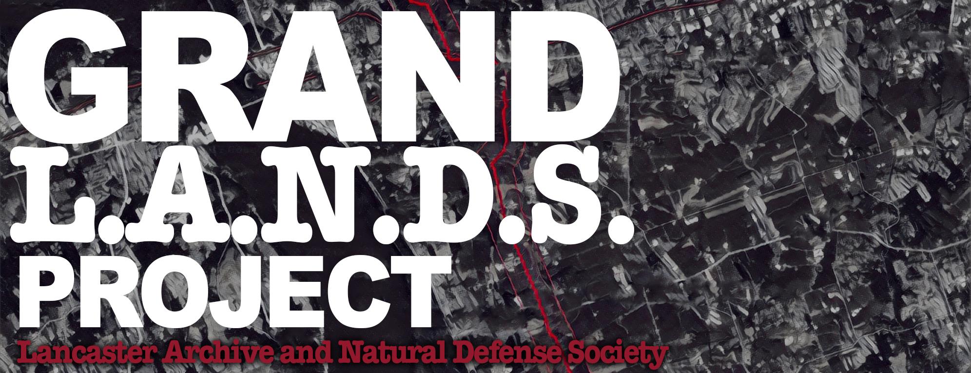 Grand Lands Banner.jpg