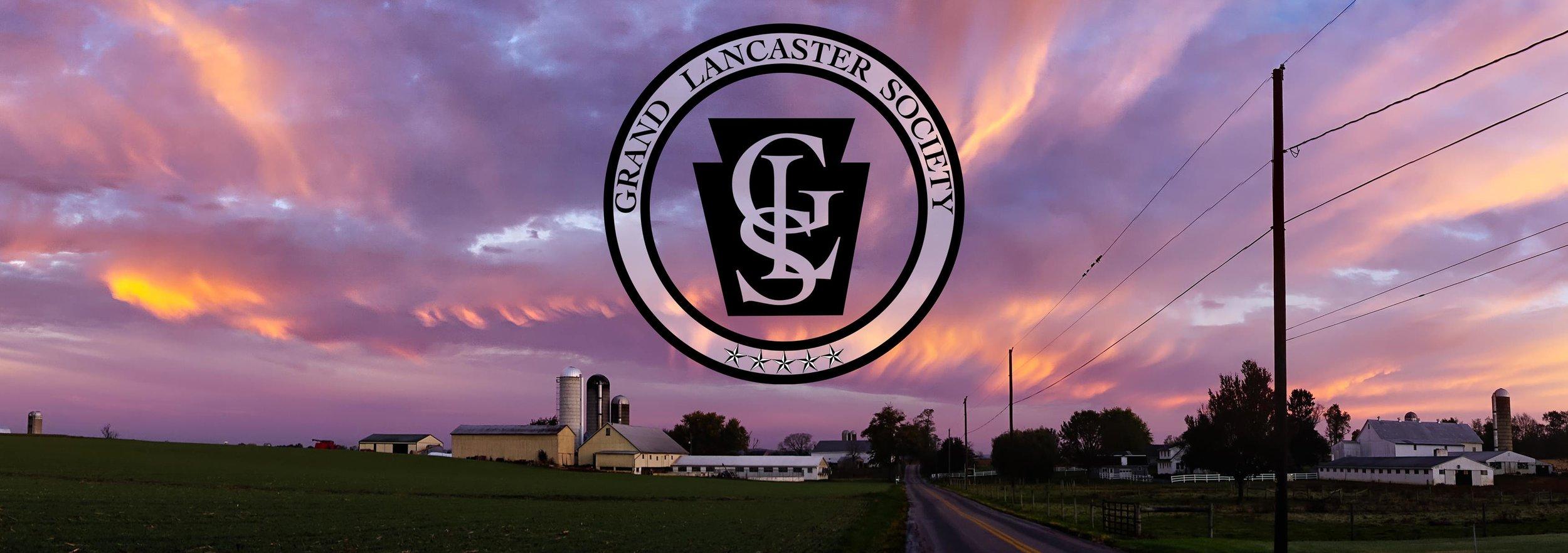 Grand Lancaster Society Banner.jpg