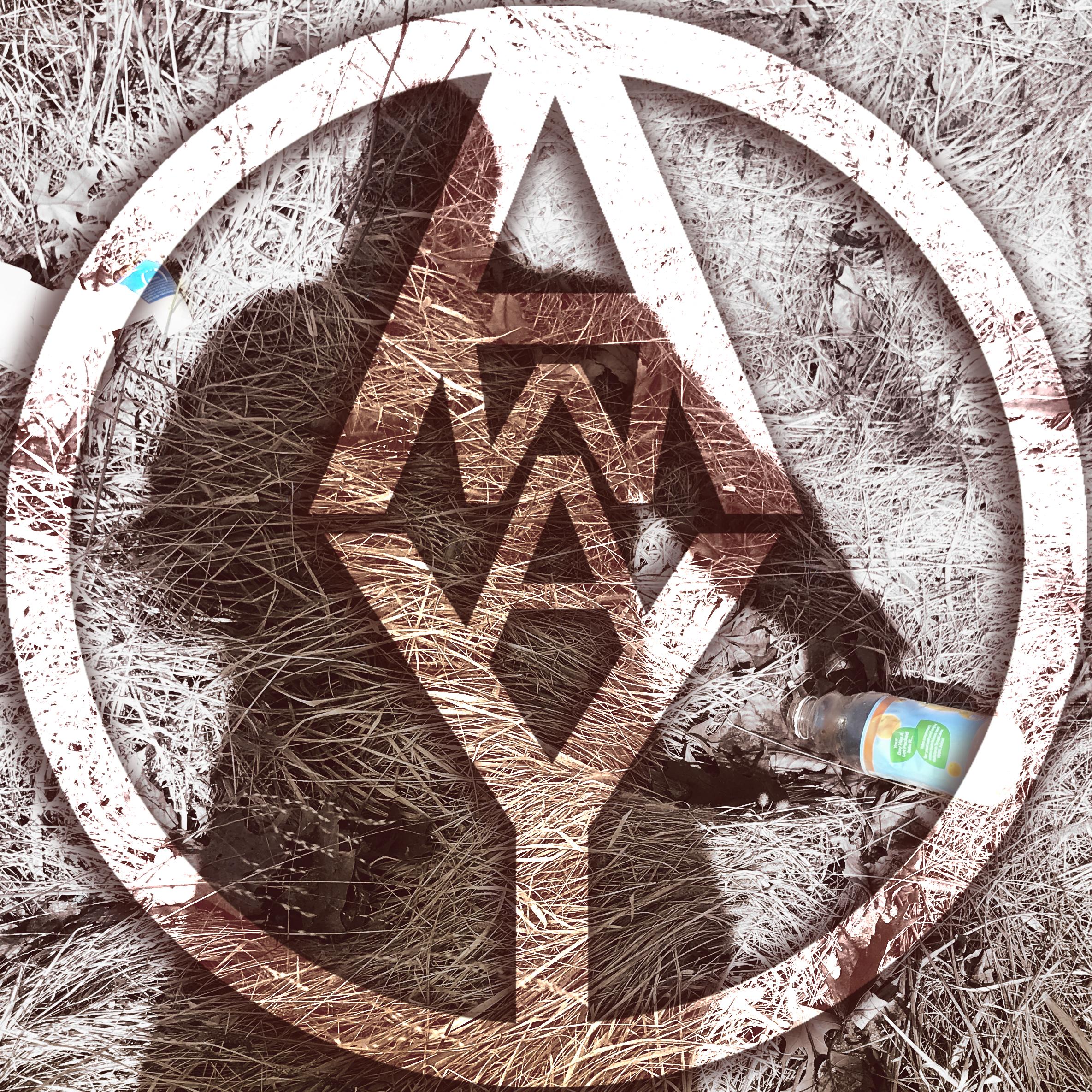 AWAY Circle Profile Image