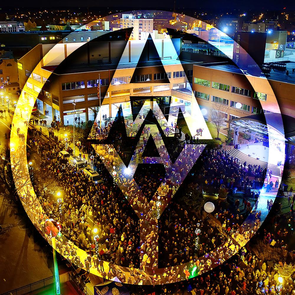 AWAY Events Logo Link (p).jpg