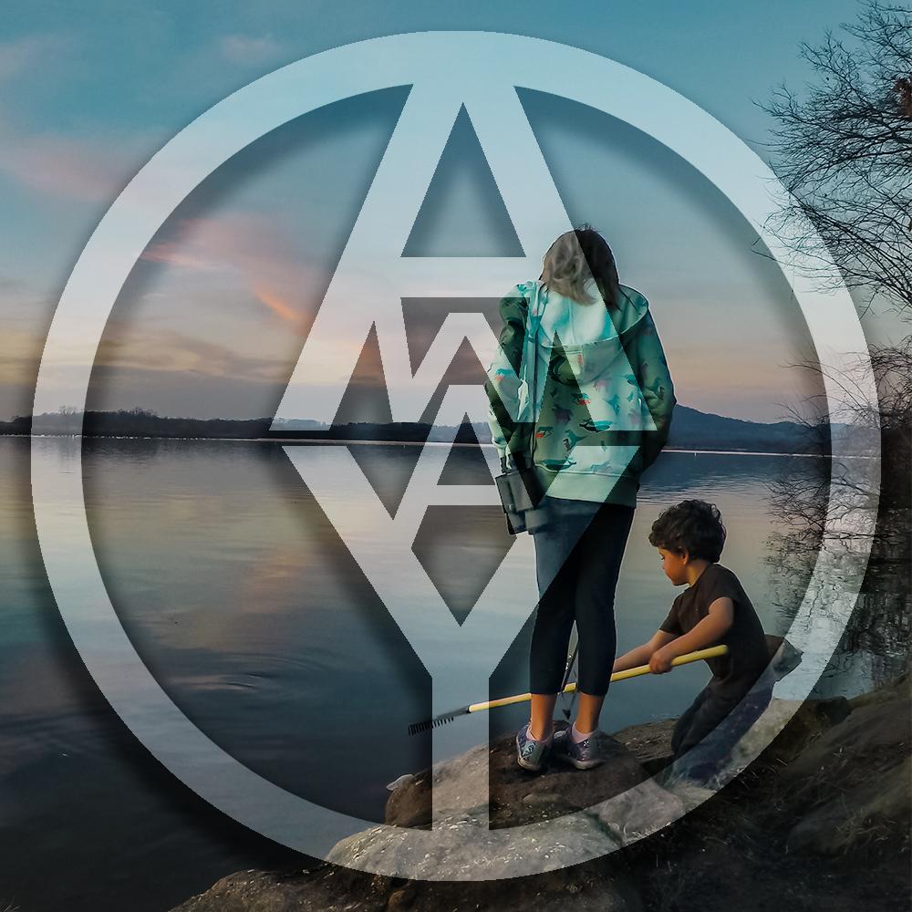 AWAY Stories Logo Link