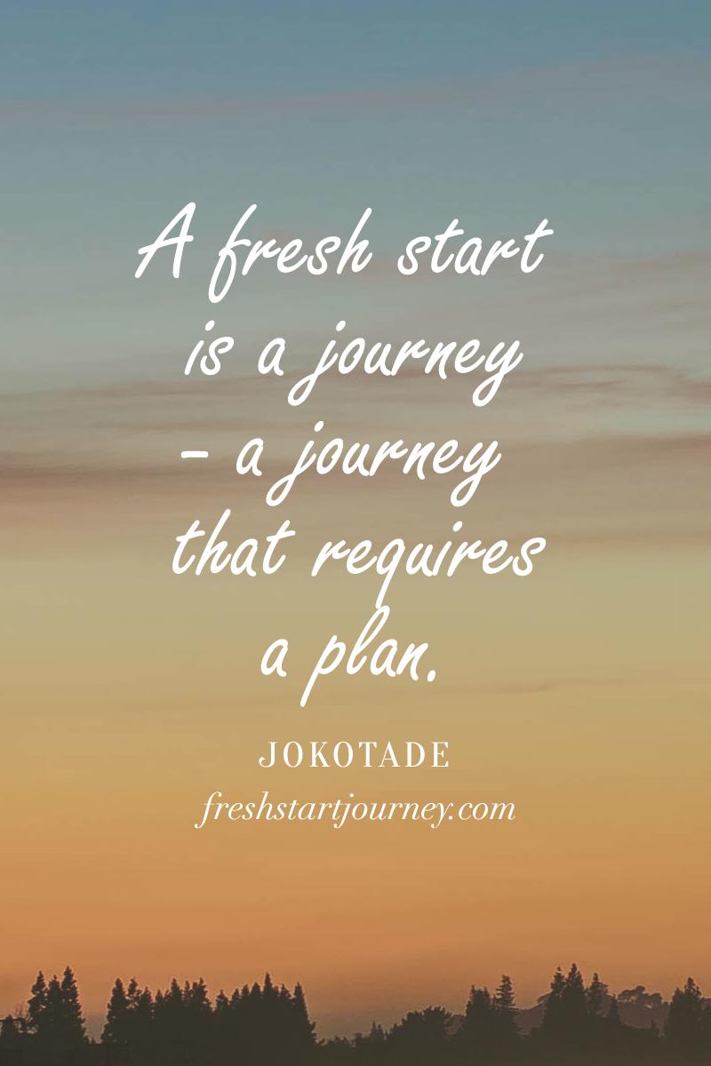 fresh-start-quote-jokotade-4.png