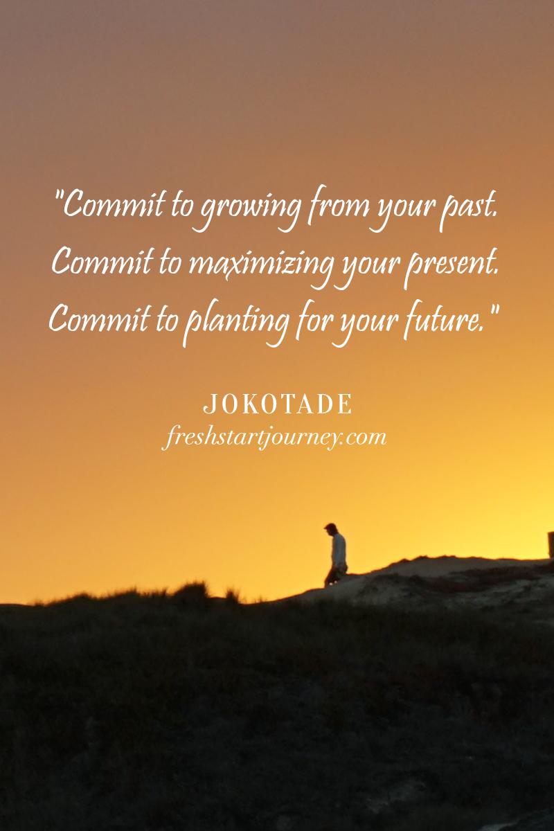 fresh-start-quote-jokotade-3.png