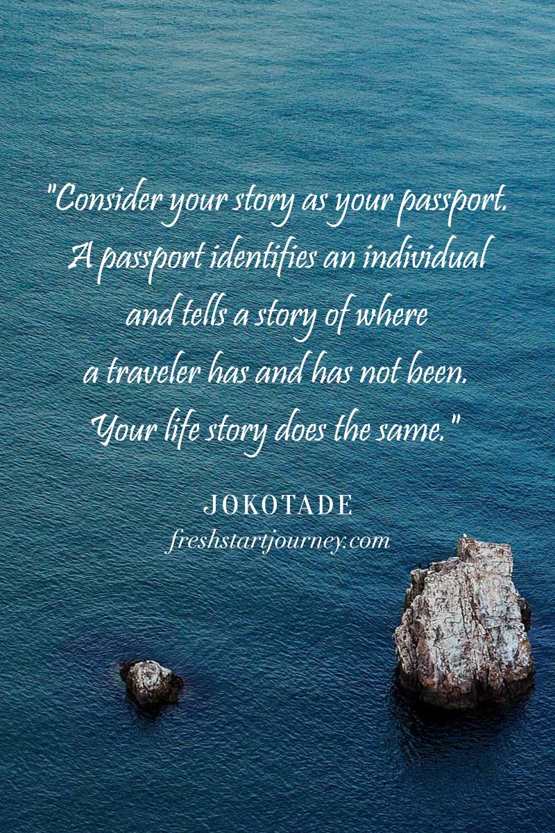 fresh-start-quote-jokotade-7.png