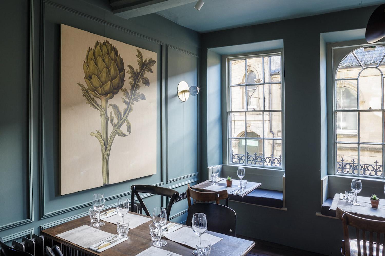 Front-dining-room-2.jpg