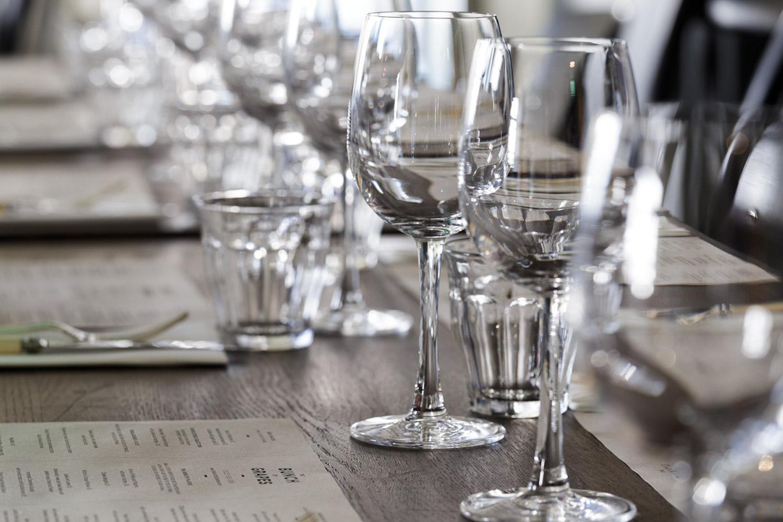 Wine-glasses-on-table.jpg