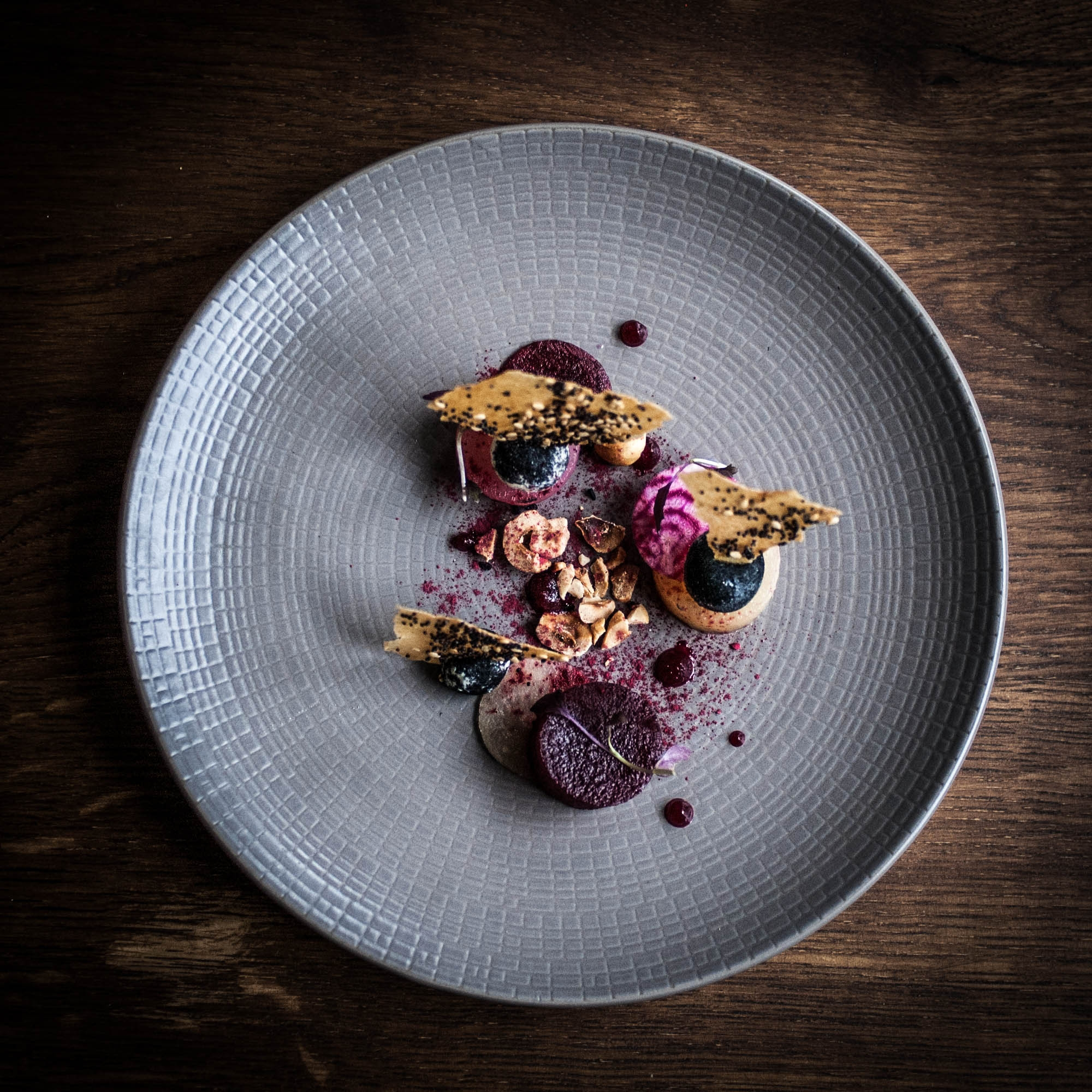 The Chequers - Beetroot 1.jpg