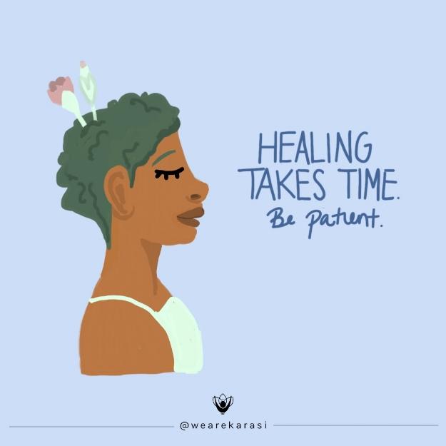 Karasi-Healing.jpg