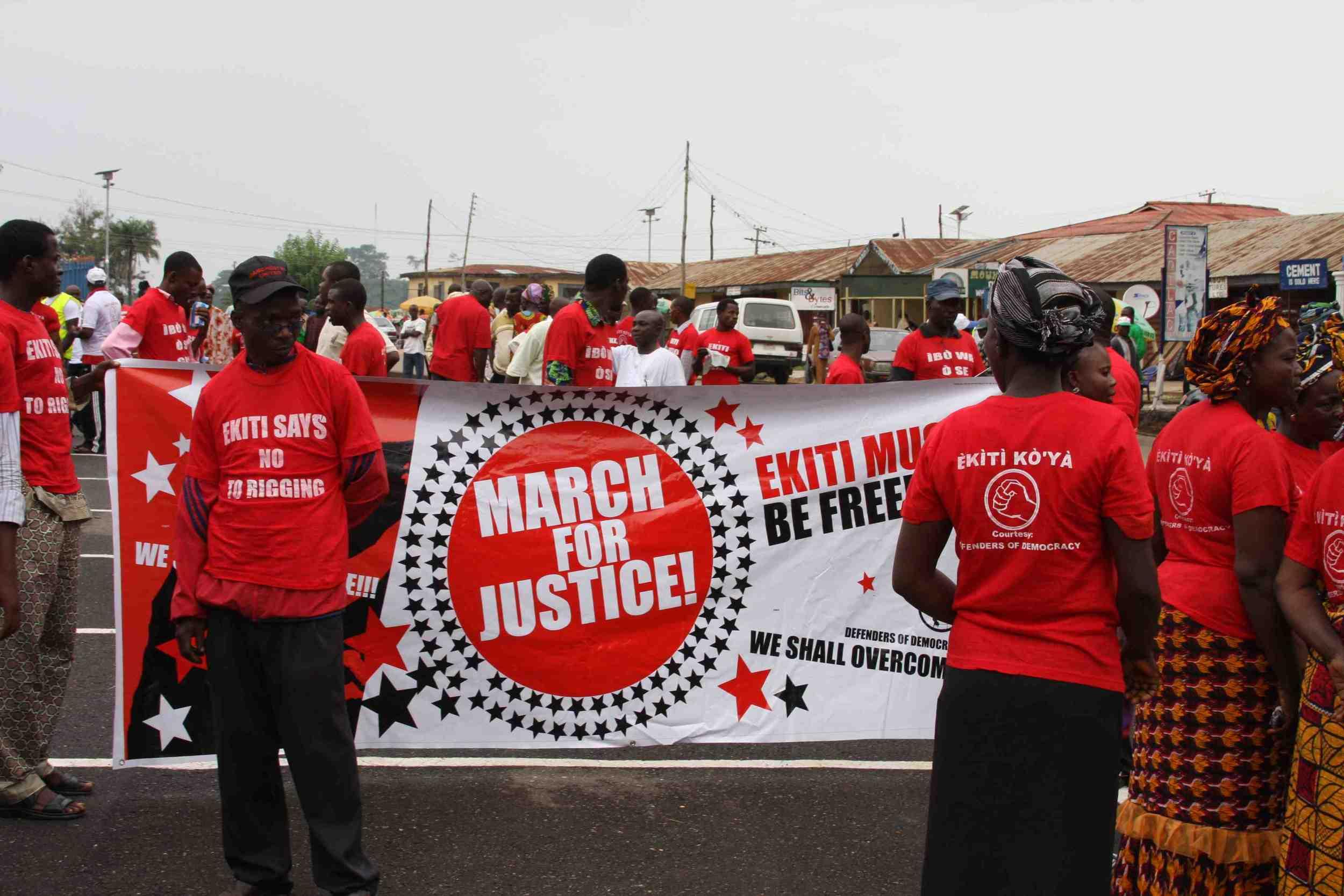 march_justice1.jpg