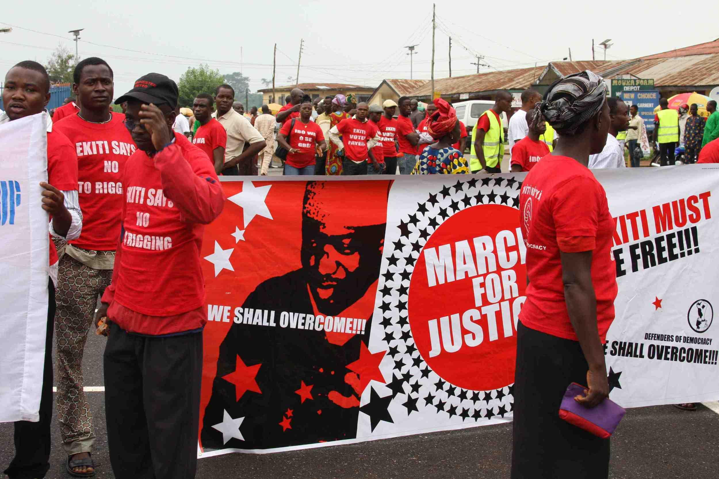march_justice2.jpg