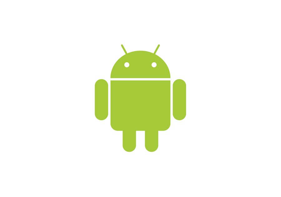 android_essential_tech_tools_technokrat