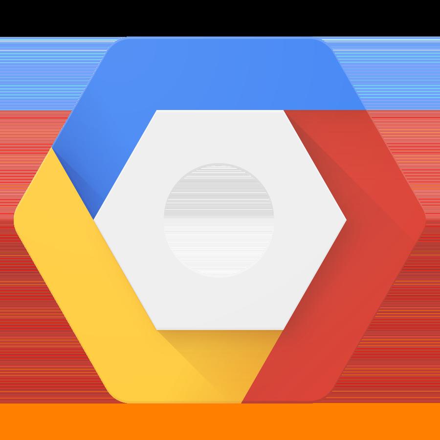 googlecloud_essential_tech_tools_technokrat