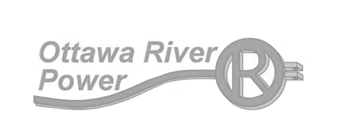 Ottawa river.png
