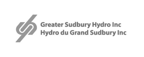 Sudbury hydro.png