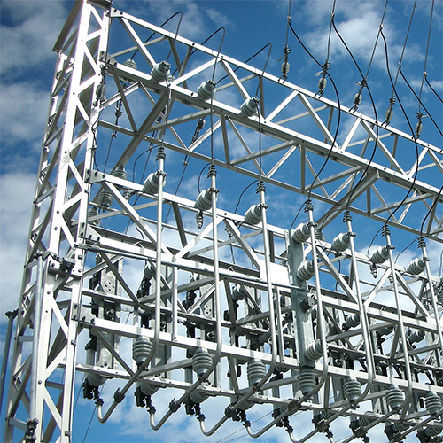 Costello Substation.png