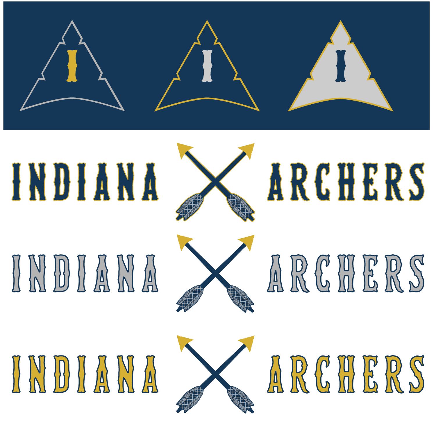 How to design a sports logo for a baseball team, and design process step by step.  Matt Omlor Designs in Middlefield Ohio, near Cleveland in Geauga County