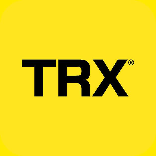 TRX Logo.jpg