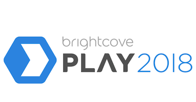 brightcoveplay.png
