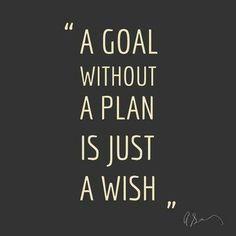 a2595fd5137d80285444090859eb6734--marketing-plan-marketing-quotes.jpg