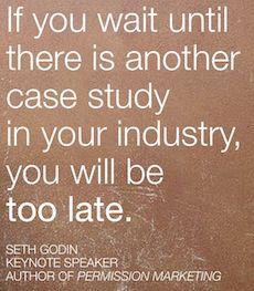 b4c0b67c70c49d2106d7974a2e103474--seth-godin-quotes-inbound-marketing.jpg