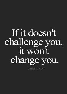 c5191597ee88f7660fd9d1186823220a--the-challenge-challenge-accepted.jpg