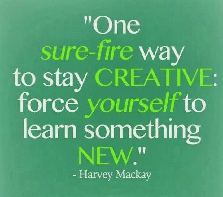 eb2494c3bd099d2c885546e2d431168d--business-quotes-creativity.jpg
