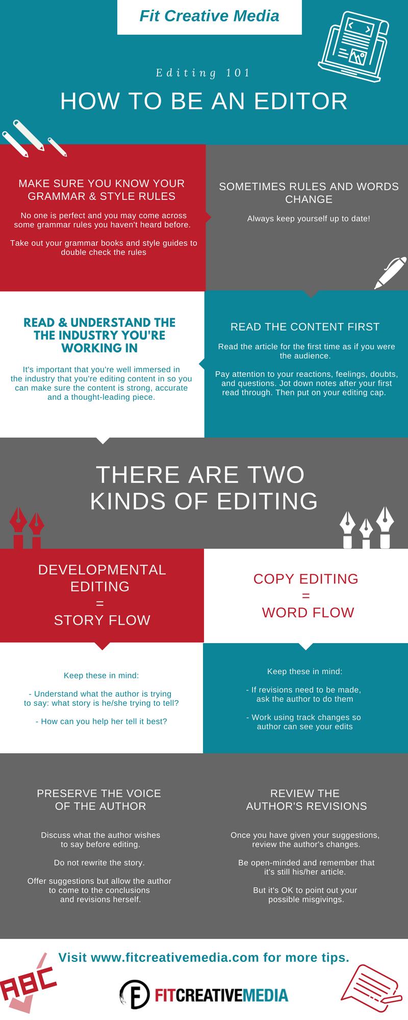 Editing 101 (1).png