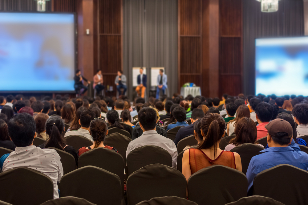 2019 Content Marketing Conference.png
