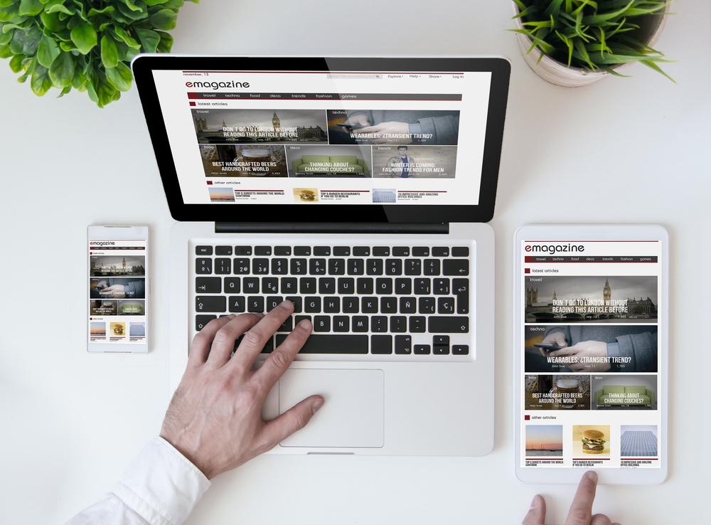 content creation tools.jpg
