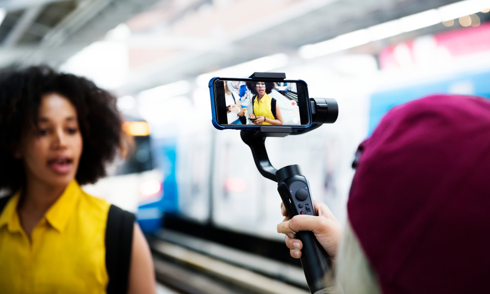 How to Implement Inbound Video Marketing.jpg