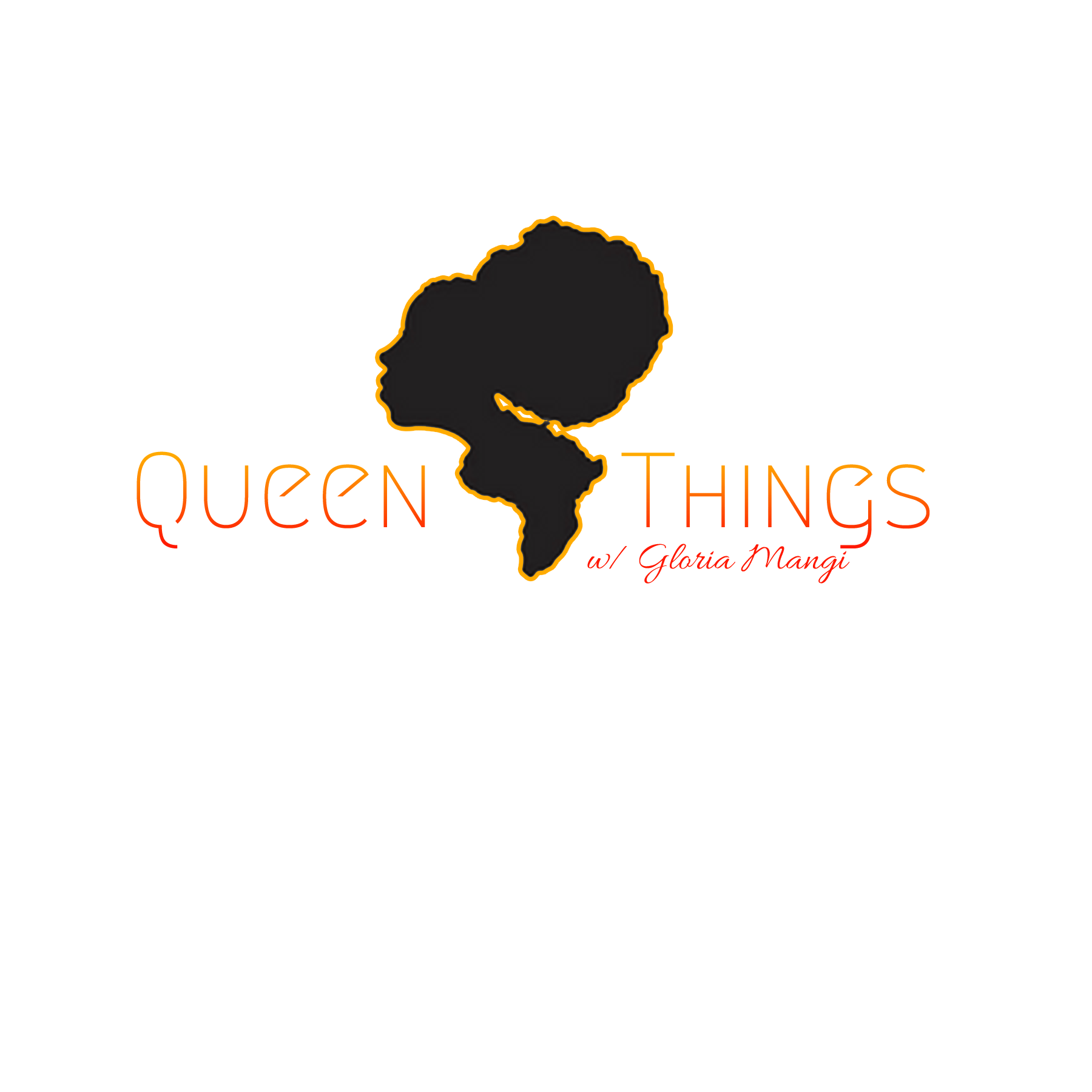 Queen-Things-Orange (1).png