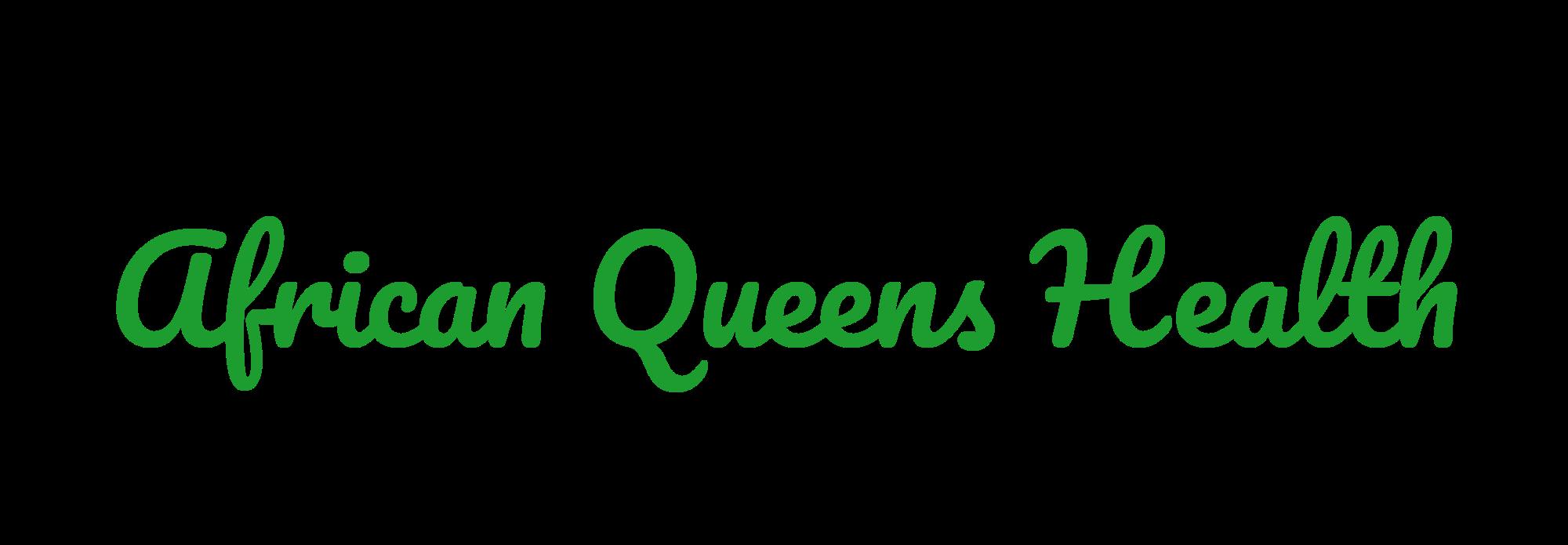 African Queens Health-logo (5).png