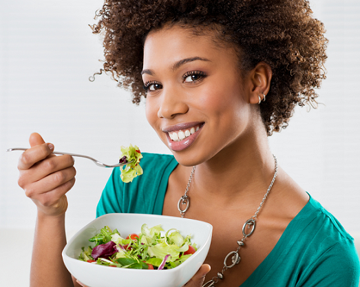 woman-eating-healthy.png