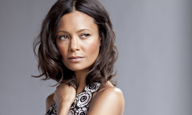 Thandie-Newton-star-of-On-012-copy.jpg