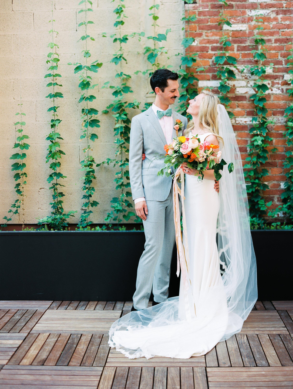 Sarah Brad Wedding-Justin s Favorites-0011.jpg